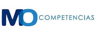 .: MO Competencias :.